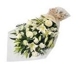 Sheaf bouquet